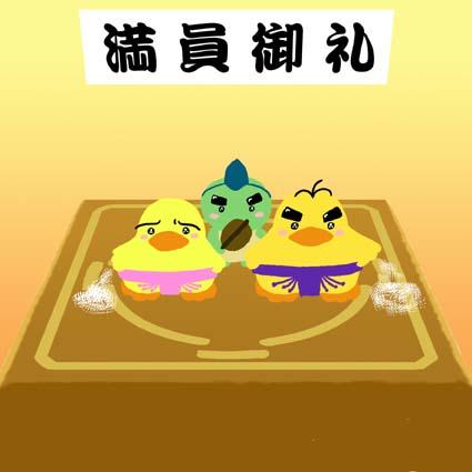 大相撲、土俵.jpg