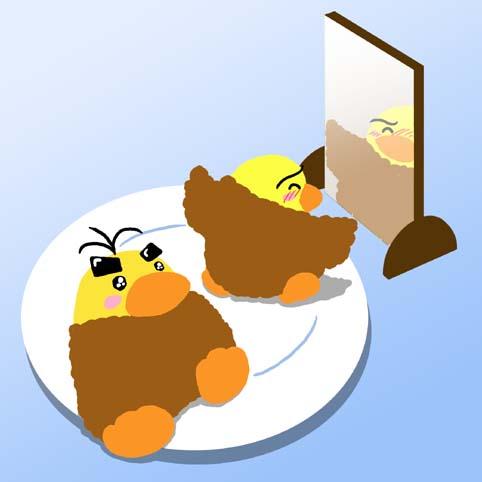 chickenkatsu.jpg